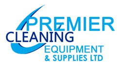 Premier Cleaning Equipment & Supplies LTD